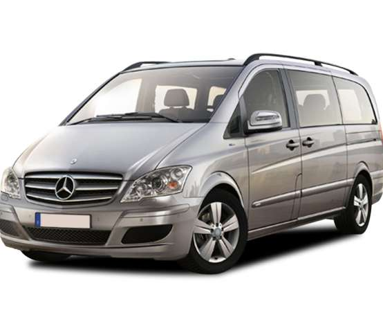 mercedes-benz-viano1
